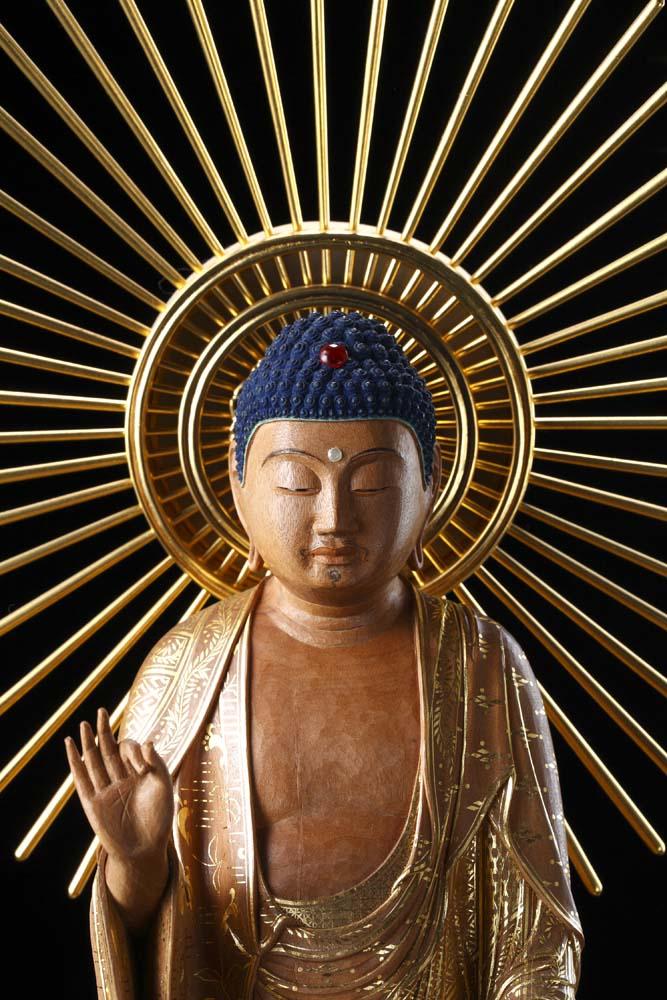 江場仏像彫刻所|仏師 仏像制作 ...